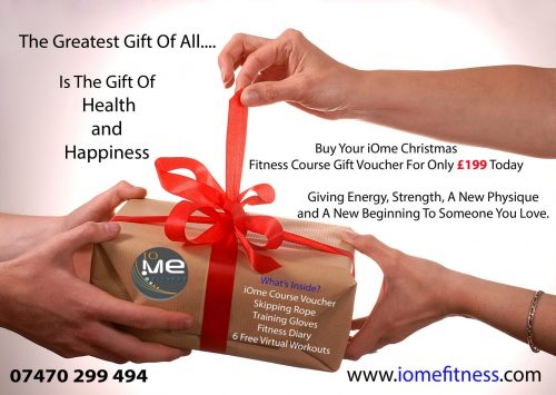 Buy A Special Gift For Someone You Love