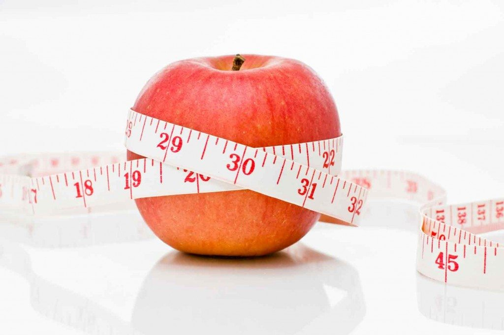 Weight-Loss- Club- Somerset