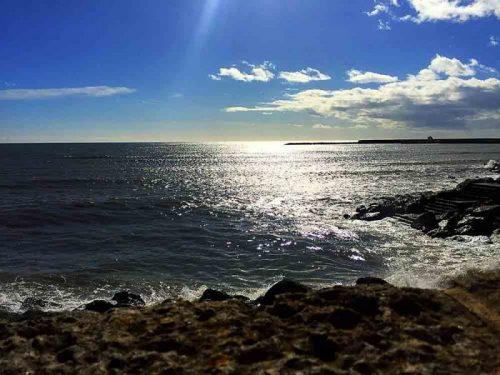 Lyme Regis - Things To Do