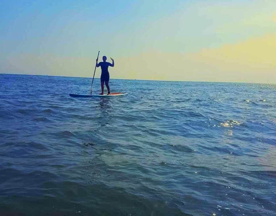 SUP_Stand_Up_Paddleboarding