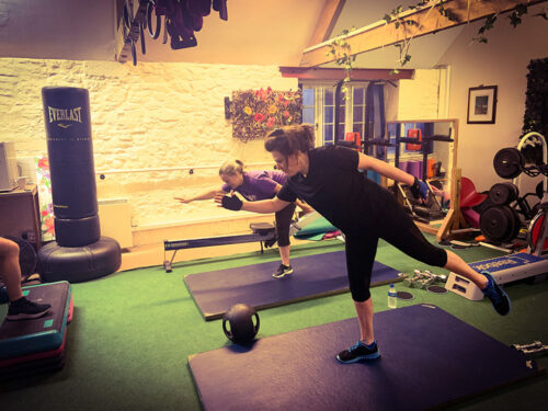 Functional_Fitness_Training