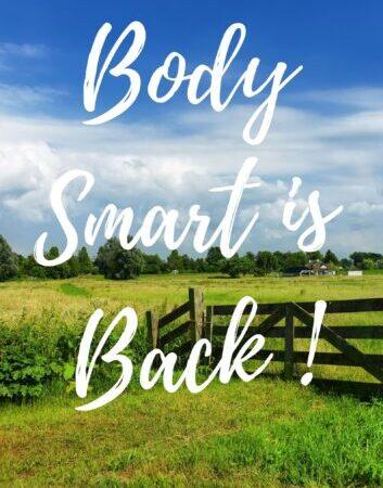 Body_SMART_Fitness